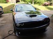 Dodge Challenger 5000 miles